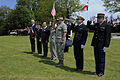 D-Day 70th commemoration 140608-F-AB151-683.jpg
