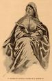 D. Beatriz, mulher de D. Afonso IV - História de Portugal, popular e ilustrada.png
