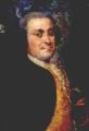 D. Henrique da Costa Carvalho e Sousa, 4.º Conde de Soure.png