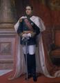 D. Manuel II (1908) - Veloso Salgado (pormenor).png