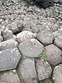 D185E02F- basalt columns giants causeway.jpg