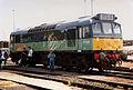 D7523 - Gloucester (11454335414).jpg