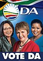 DA 2011 Election Poster.jpg