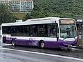 DBAY5 DBTSL T3 02-06-2020.jpg