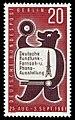 DBPB 1961 217 Rundfunk-Ausstellung.jpg