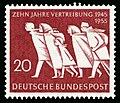 DBP 1955 215 Vertreibung.jpg