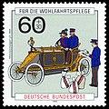 DBP 1990 1474 Motorpostwagen.jpg
