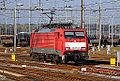 DBS 189 050-8, Amersfoort (15093361730).jpg