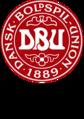 DBU København.png
