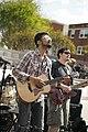 DC Funk Parade U Street 2014 (14098017291).jpg