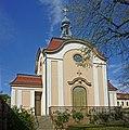 DD-Krhs-Friedrichstadt-Kapelle2.jpg