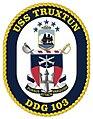 DDG-103-Crest.jpg