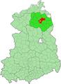 DDR-Bezirk-Neubrandenburg-Kreis-Neubrandenburg.png