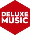 DELUXE MUSIC Logo 2019.png