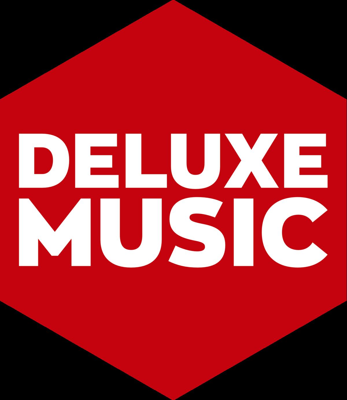 Deluxemusic