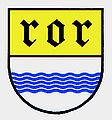 DEU Rohrbach COA.jpg
