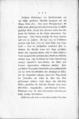 DE Poe Ausgewählte Gedichte 06.png