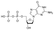 DGDP chemical structure.png