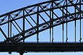 DG Sydney Harbour Bridge 1.jpg