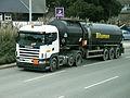 DHL-Esso Bitumen RK53CJJ.jpg
