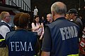 DHS Acting Secretary Elaine Duke Visits Texas to Assess Hurricane Harvey Response and Recovery Efforts (36966537901).jpg