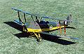DH 82A Tiger Moth USAF.jpg