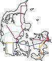DK 2012 Electrification togfond DK 2.jpg