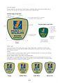 DPaW Badges 2013.jpg