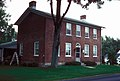 DR. SAMUEL GUTHRIE HOUSE.jpg