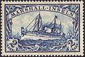 DRCol 1901 Mar MiNr23 B002.jpg