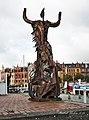 DSC02995.jpeg - Stralsund (49172837456).jpg