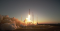 DSCOVR Liftoff (16495356966).png