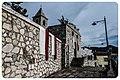 DSC 6318 Esterno della chiesa di San Donato.jpg