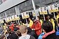 DTM 2015, Hockenheimring ( Ank Kumar) 04.jpg