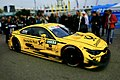 DTM 2015, Hockenheimring 06.jpg