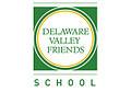 DVFS Logo.jpg