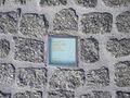 D 2001 SchulzArch GlassteineUni02.JPG