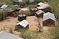 Daadab Refugee Camp.jpg