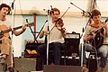 Dab Hand, Stainsby 1984-2.jpg