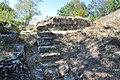 Dacian Fortress of Capalna 051.jpg