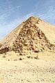 Dahschur - Knickpyramide 2019-11-10g.jpg