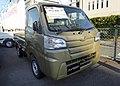 "Daihatsu HIJET TRUCK Standard""SA IIIt"" (EBD-S500P).jpg"