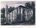 Dairsie-Church.jpg