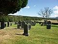 Dalchreichart Old Burial Ground - geograph.org.uk - 40655.jpg
