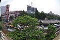 Dalhousie Square - Eastern View - Kolkata 2016-06-02 4101.JPG