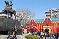 Dalian-Jinzhou-XiangyingSquare.jpg