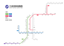 Dalian Subway System Map 2017.png