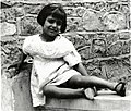 Dalida 1937.jpg