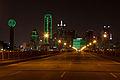 Dallas, Texas-02.jpg