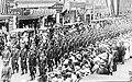 Dallas WWI Parade (23392813552).jpg